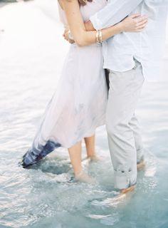 Couples Beach Photography, Wedding Photography, Couple Posing, Couple Shoot, Engagement Couple, Engagement Shoots, Summer Romance, Couple Beach, Couple Relationship