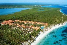 Blau Natura Park Eco Resort Punta Cana, Dominican Republic