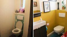 """Résultat de recherche d'images pour """"decoration toilette"""""""
