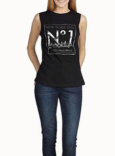 Women's Tees & Sweats: Shop Women's T-Shirts & Sweatshirts | Simons