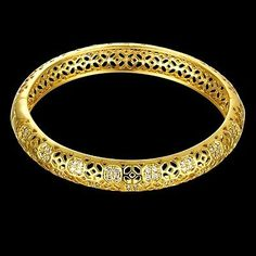 #Tibetan buddhist #eternal knot cuff bracelet hollow out hinge #bangle,  View more on the LINK: http://www.zeppy.io/product/gb/2/262094319810/