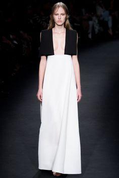 Valentino Herfst/Winter 2015-16 (82)  - Shows - Fashion