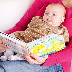 Read to Your Baby-1260564083269.xml