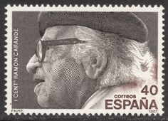 Literary Stamp Collecting - Stamp Community Forum - Page 17 Going Postal, Stamp Collecting, Postage Stamps, Ephemera, Amazing, Countries, Portraits, Collection, Printmaking