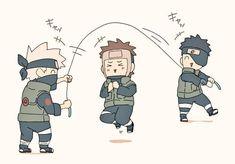 Naruto Shippuden   Kakashi Hatake   はたけ カカシ   ฮาตาเกะ คาคาชิ