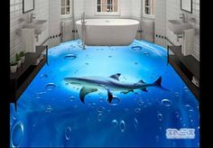 A complete guide to install a 3D floor art as a self leveling epoxy painted floor, with awesome inspiring 3D flooring murals and designs for all rooms  A complete guide to installing a 3D floor art as a self-leveling epoxy painted floor, with awesome inspiring 3D flooring murals and designs for all rooms