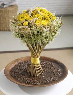 BLOOM's / Floristikideen für ein florierendes Tagesgeschäft