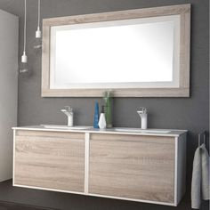 Take your bathroom to Spain with the expertly crafted Valencia Spanish cabinet set. Delivering on style, space and sensibility. Vanity Basin, Wall Hung Vanity, Floating Vanity, Home Trends, Valencia, My Dream Home, Boho Chic, Style Fashion, Bliss
