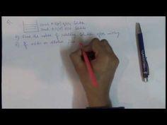 Molarity and Normality part-1 I Class XI-XII I NEET I JEE MAIN I JEE ADVANCED I WBJEE - YouTube
