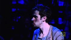 """Highlights From """"Peter and the Starcatcher"""" on Broadway"""