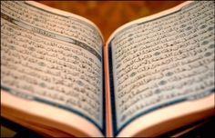 Télécharger le Coran gratuit , traduit en français et tajwid en format pdf