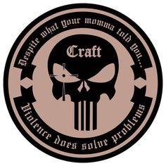 Craft Intl.