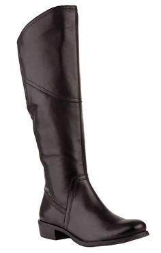 Gyro - Overland Footwear