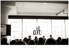 Alt Design Summit NYC! » Ampersand Photography #altNYC #altpins
