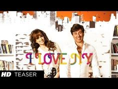 {Sunny Deol}* I Love New Year Full Movie Download In Torrent HD Free 720p, 1080p | Download New Movies 2015
