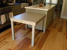 Custom Made High End Kitchen Renovation, Napa, Ca.
