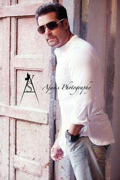 Salman Khan Photoshoot with Ajay Singh Indian Celebrities, Bollywood Celebrities, Bollywood Actress, Salman Khan Photo, Aamir Khan, Bollywood Stars, Bollywood Fashion, Salman Khan Wallpapers, Poses For Men