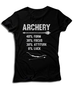 Archery Formula For Success – Brave New Look Quail Hunting, Deer Hunting Tips, Pheasant Hunting, Archery Hunting, Bow Hunting, Archery Training, Coyote Hunting, Hunting Dogs, Archery Quotes