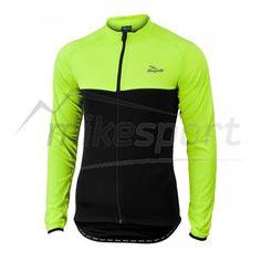 Bluza fluorowa - idealna na wieczorowe przejażdżki http://www.mikesport.pl/rogelli-caluso-lekko-ocieplana-bluza-rowerowa-kolor-fluor-czarny.html