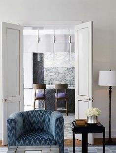 Best-Interior-Design-Projects-by-David-Collins-Studio4 Best-Interior-Design-Projects-by-David-Collins-Studio4