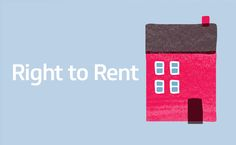 Home Office to #Landlords, the so-called #RighttoRent checks