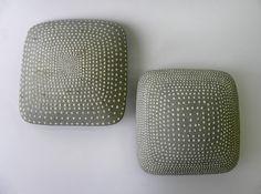 Pınar Baklan Onal Ceramic Artists, Pottery, Ceramics, Ceramica, Ceramica, Pottery Marks, Ceramic Art, Ceramic Pottery, Pots
