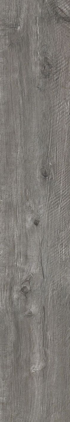 Op zoek naar een tegels? Ontdek de Flaviker Dakota bij Lemmens Tegels