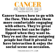 4452 Best Zodiac Cancer Images In 2019 Cancer Astrology Cancer