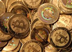 Bitcoin Foundation encerra atividade na Califórnia BTW...make coin here FREE: http://btcfreemart.imobileappsys.com/defindex.php