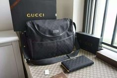 gucci Bag, ID : 38384(FORSALE:a@yybags.com), gucci person, gucci boutique locations, gucci store prices, gucci small tote, gucci in melbourne, gucci name, gucci black leather purse, gucci 銈儠銈c偡銉c儷 銈点偆銉�, gucci designer handbags for less, your gucci, gucci outlet sale online, gucci bags here, gucci homepage, gucci briefcase for men #gucciBag #gucci #gucci #backpacking #backpack
