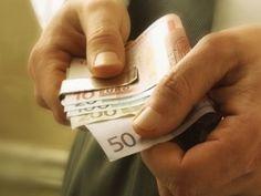 Soppressione Fondo integrativo: nessuna liquidazione per i trattamenti sorti dopo il 30 novembre: http://www.lavorofisco.it/soppressione-fondo-integrativo-nessuna-liquidazione-per-i-trattamenti-sorti-dopo-il-30-novembre.html