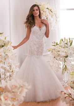 Wedding Dresses Long Sleeve A Line Illusion Lace Wedding Dresses Transparent Sexy New Style Real Photo Factory Custom Made Bridal Gown Chills And Pains