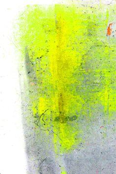 Bless you // Neon by Pop Art Wallpaper, Iphone Wallpaper, Mellow Yellow, Neon Yellow, Neon Aesthetic, Large Painting, Wall Art Designs, Textures Patterns, New Art