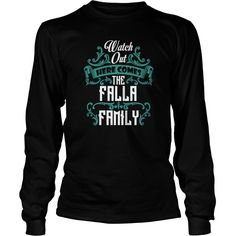 Vintage Tshirt for FALLA #gift #ideas #Popular #Everything #Videos #Shop #Animals #pets #Architecture #Art #Cars #motorcycles #Celebrities #DIY #crafts #Design #Education #Entertainment #Food #drink #Gardening #Geek #Hair #beauty #Health #fitness #History #Holidays #events #Home decor #Humor #Illustrations #posters #Kids #parenting #Men #Outdoors #Photography #Products #Quotes #Science #nature #Sports #Tattoos #Technology #Travel #Weddings #Women