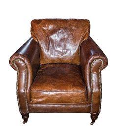 Fotel Maximilien