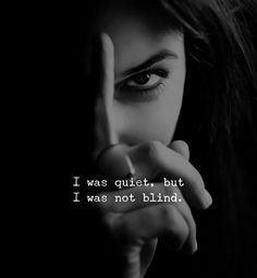 The best quotes of all time - Lebensweisheiten - Motivacional Quotes, Karma Quotes, Joker Quotes, Lesson Quotes, Girly Quotes, Reality Quotes, Mood Quotes, Woman Quotes, True Quotes