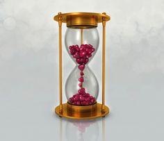 Goutez au moment présent - Exercice de retour à la pleine conscience - Moment Présent