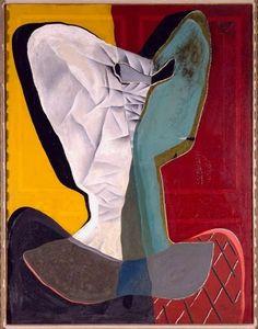 http://www.arteeblog.com/2015/04/exposicao-picasso-e-modernidade.html Exposição: Picasso e a Modernidade Espanhola - veja fotos e vídeos
