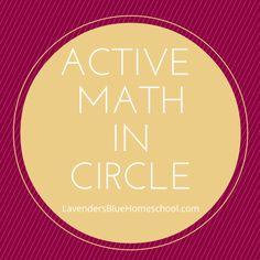 math worksheet : 1000 images about 1 maths on pinterest  waldorf math 1st grade  : Active Maths Worksheets