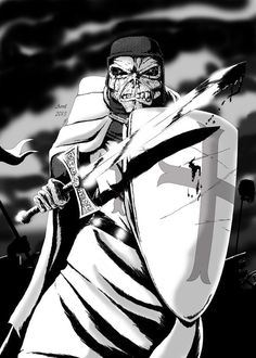 heavy metal band coloring pages - photo#35