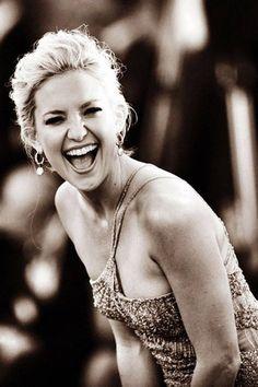 Get Happy! The Best Celebrity Smiles
