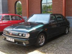 Europe Car, Car Makes, Eastern Europe, Old Cars, Motor Car, Peugeot, Cars And Motorcycles, Transportation, Classic Cars