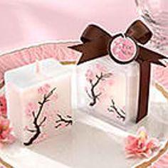 Bridal shower party favor