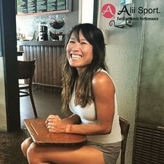 Alii Sport is a lifestyle and when you add our Sizzling Summer Short to your wardrobe things can get a little interesting! Check out AliiSport's Classic #running short in solid colors and prints. #fitness #fitfam #fitfluential #wearealli #fashionmeetsperformance #fashion #aliisport #summermusthave #shorts #athleticwear
