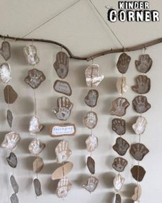 Outdoors In: Reggio Class Classroom Setting, Classroom Setup, Classroom Design, Classroom Displays, Kindergarten Classroom, Birthday Display In Classroom, Eyfs Classroom, Birthday Display Board, Early Years Classroom