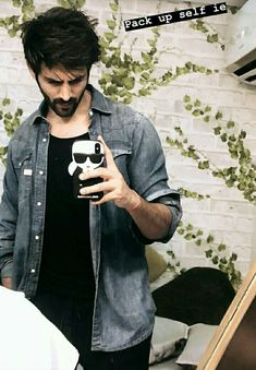 Handsome Actors, Hot Actors, Handsome Boys, Actors & Actresses, Indian Celebrities, Bollywood Celebrities, Bollywood Stars, Bollywood Fashion, Celebrity Look