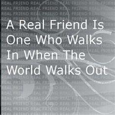 :) Friends