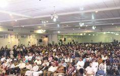 اخر اخبار اليمن - حفل فني بالمكلا ابتهاجاً بالذكرى الأولى لتحرير ساحل حضرموت