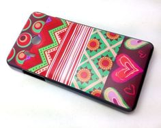 Aztec Andes Tribal Pattern Cover Case For Huawei Ascend Y300 U8833 T8822 by Jun Phone Case, http://www.amazon.com/dp/B00ESI1YQY/ref=cm_sw_r_pi_dp_k.MCsb1TNXKAF