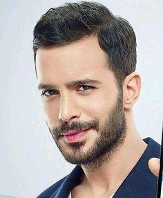 Arabic Jokes, Turkish Actors, Barista, Bad Boys, Persona, Handsome, Cute, Cute Guys, Amor